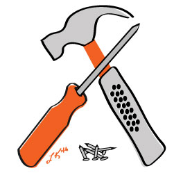 hammer_screwdriver